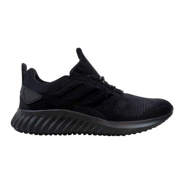 Adidas Alphabounce CR Core Black