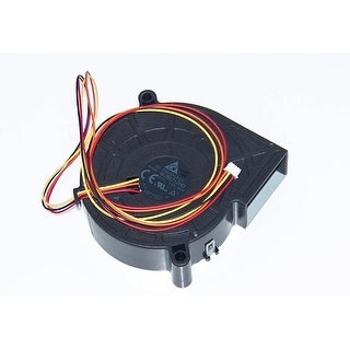 Projector Fan - BUB0712HD