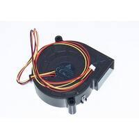 Projector Fan - BUB0712HD