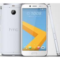 HTC 10 evo 32GB Unlocked GSM 4G LTE Octa-Core Rugged Phone