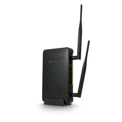 Amped Wireless - Sr10000