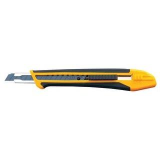 Olfa - Auto-Lock Utility Knife
