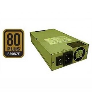 Sparkle Power - Spi300u4bb-B204-R2