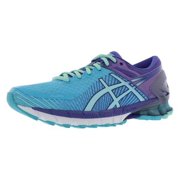 Asics Tiger Gel Kinsei 6 Running Women's Shoes - 6 b(m) us