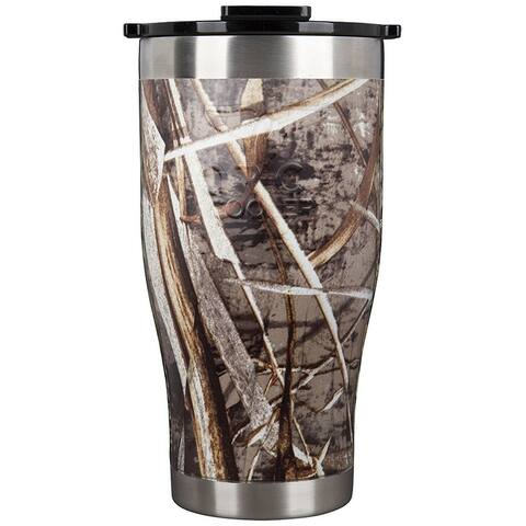 ORCA ORCCHA27RTM5/BL Chaser Cup, 27 Oz, Realtree Max 5 Camo/Black