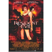 resident evil 2002 movie download in hindi