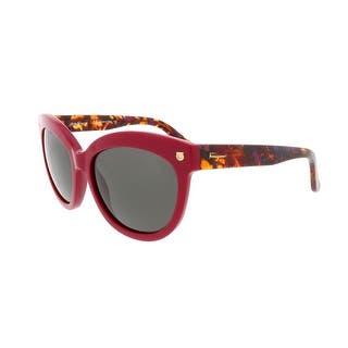 a1cd4c0fc89 Buy Red Fashion Sunglasses Online at Overstock.com