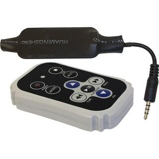 Milennia Rf9-21 Rf Remote For Use With Mil-Prv21; Jblprv170 - MILRF921|https://ak1.ostkcdn.com/images/products/is/images/direct/bce63af7c62716cfcbe24465aa235989e2c83923/Milennia-Rf9-21-Rf-Remote-For-Use-With-Mil-Prv21%3B-Jblprv170---MILRF921.jpg?_ostk_perf_=percv&impolicy=medium