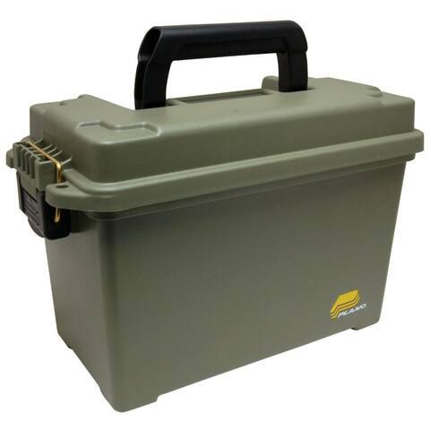 Plano Moldinga 171200 Ammo Can/Field Box