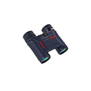 Tasco Offshore 8x25 Blue Roof 200825 Binocular