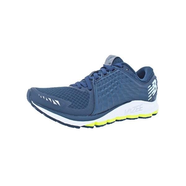 New Balance Womens Vazee 2090 Running, Cross Training Shoes Fashion Lightweight