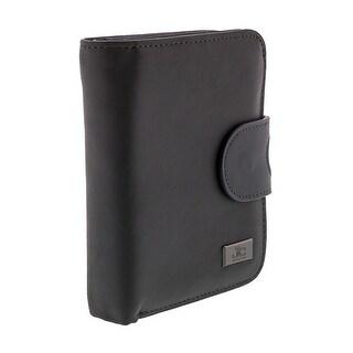Jacky&Celine J33-001 Multifunction Compact Wallet