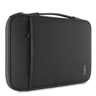13 x 14 in., Sleeve & Cover for MAC Book Air & Other Devices
