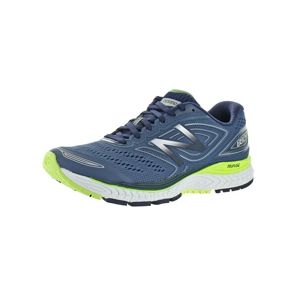29433dedb3ce Shop New Balance Womens 880v7 Running Shoes TRUFUSE Ndurance - 9 ...