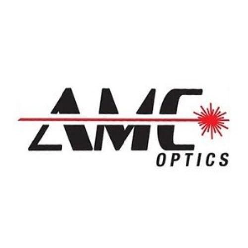 Amc Optics - 3-Sclc-Z08r-006-Xbs