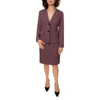 Link to Danillo Missy Skirt Suit style 135296 Similar Items in Dresses