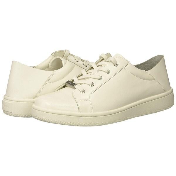 Danica Sneaker - Overstock - 29215002