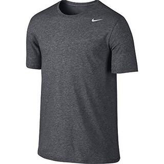 Nike MENS DRI-FIT SS VERSION 2.0 TEE