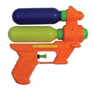 Water Sports 81000-7 CSG X1 Small Water Gun