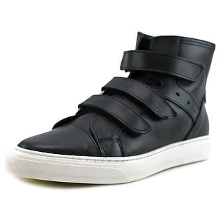 Vince Camuto Prima Leather Fashion Sneakers https://ak1.ostkcdn.com/images/products/is/images/direct/bcfb8026f4e715488238d0bb14f8baa499664135/Vince-Camuto-Prima-Leather-Fashion-Sneakers.jpg?impolicy=medium