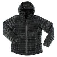 Adidas Womens Hiking Heldinnen Jacket Black