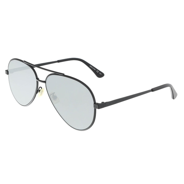 Saint Laurent CLASSIC 11 ZERO 003 60 mm/13 mm J434FIvDsX