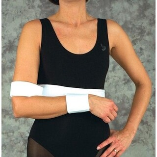 Shoulder Immobilizer Female