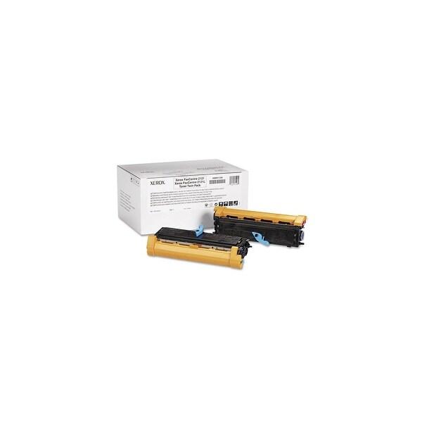 Xerox Toner Cartridge - Black (2 Pack) 006R01298 Toner Cartridge