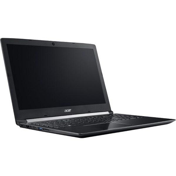 "Acer Nx.Gtcaa.018 15.6"" Aspire 5 Notebook W/Intel I5-8250U 8Gb 1Tb Hdd 256Gb Ssd"