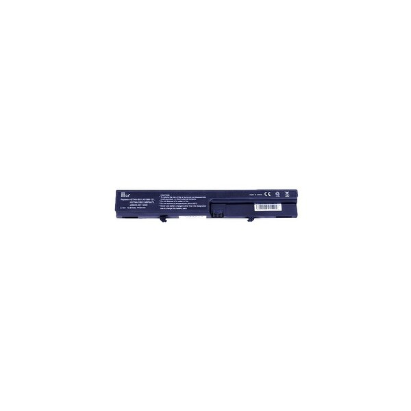 Battery for HP HSTNN-OB51 / 451545-361 (Single Pack) Replacement Battery