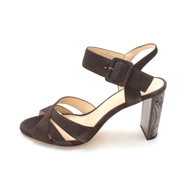 Nine West Womens crossroad Leath... view online xfrRxv9lZ