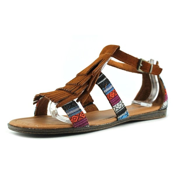 2e1a2459d7bf Minnetonka-Maui-Women-Open-Toe-Leather-Brown-Gladiator-Sandal.jpg