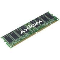 """""""Axion AX16491434/2 Axiom 8GB DDR2 SDRAM Memory Module - 8GB (2 x 4GB) - 667MHz DDR2-667/PC2-5300 - ECC - DDR2 SDRAM - 240-pin"""