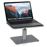 Mount-It! Laptop Stand for MacBook and PC