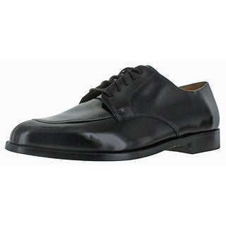 Cole Haan Calhoun Men's Oxford Dress Shoes Leather