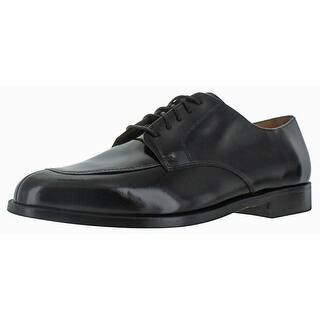 Cole Haan Calhoun Men's Oxford Dress Shoes Leather|https://ak1.ostkcdn.com/images/products/is/images/direct/bd1c0ebf56d04516a628b48ff9a41210770d7073/Cole-Haan-Calhoun-Men%27s-Oxford-Dress-Shoes-Leather.jpg?impolicy=medium