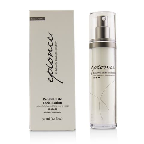 Epionce Renewal Lite Facial Lotion - For Combination To Oily/ Problem Skin 50Ml/1 7Oz