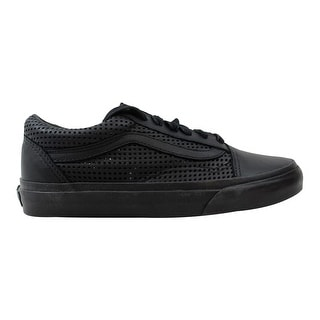 19145428a7fc Vans Men s Shoes