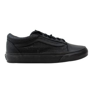 Vans Men s Authentic Pewter Black Canvas Skate Shoes. 5 of 5 Review Stars.  16. 94. Quick View 2dfba1382