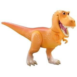 Disney's The Good Dinosaur Extra Large Action Figure: Ramsey - multi