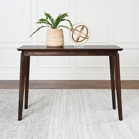 Abbyson Benny Sofa Console Table