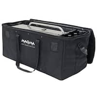 """Magma Storage Carry Case Fits 12"""" x 24"""" Rectangular Grills"""