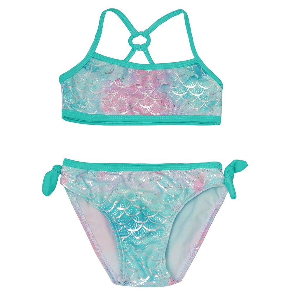 14834f8e93048 Buy Girls' Swimwear Online at Overstock | Our Best Girls' Clothing Deals