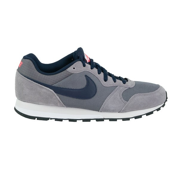 b207284b99c Shop Nike Men s MD Runner 2 Shoes - Free Shipping Today - Overstock ...
