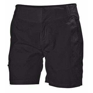 Helly Hansen Womens Crewline Shorts