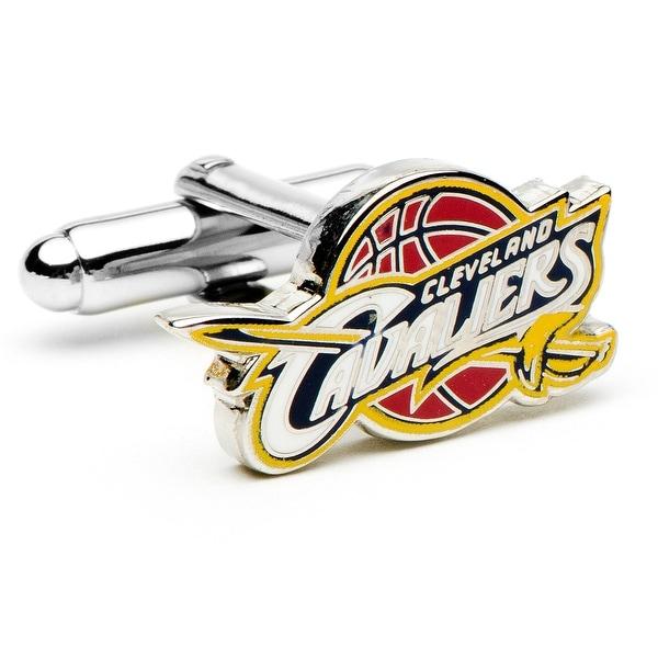 Cleveland Cavaliers Cufflinks