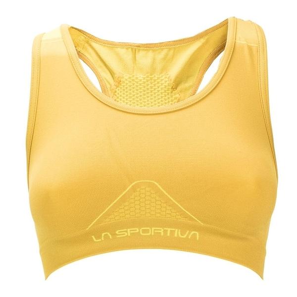 Shop La Sportiva Women's Aurora Bra