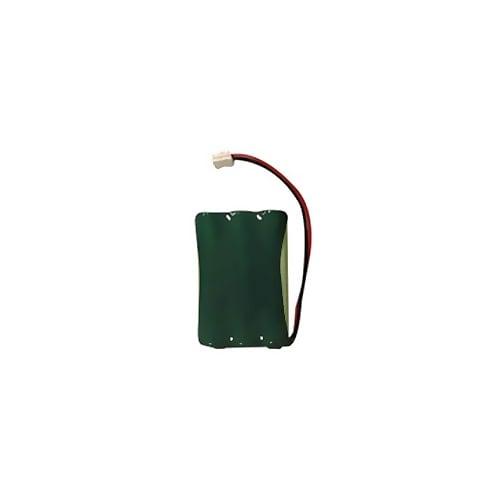 BATT27910 Replacement Battery
