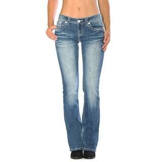 2463ace5540 Women s Fashion High-Waist Skinny Stretchy Denim Jeans. Quick View