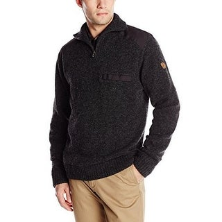 Fjall Raven Mens Koster Sweater